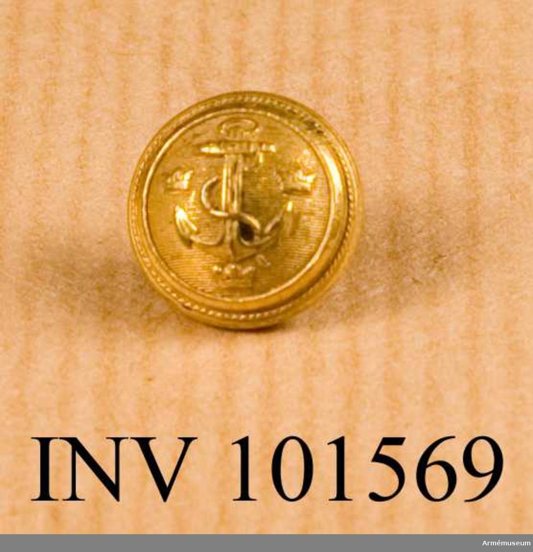 Knapp m/1878