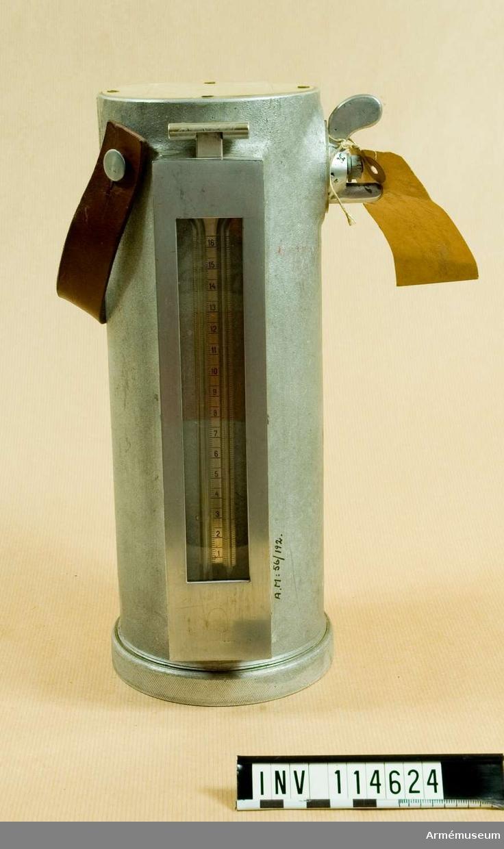 Barometer m/1939
