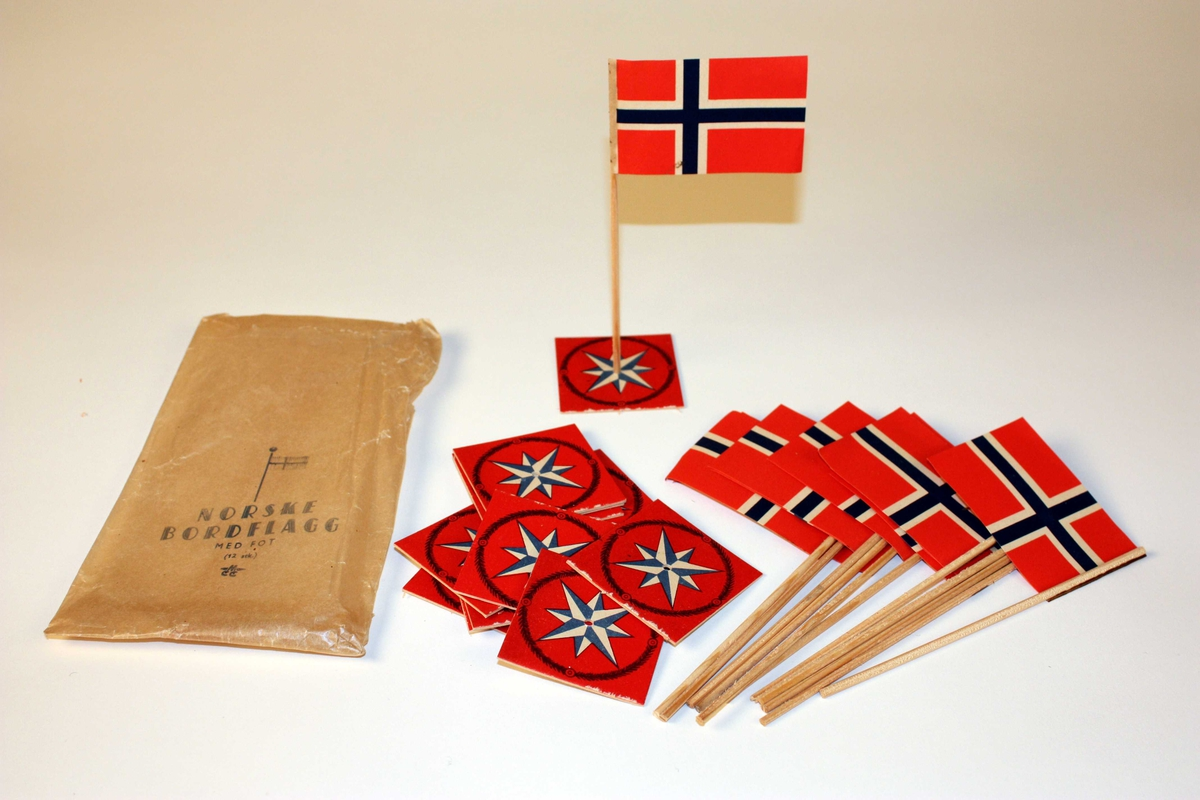 norske nudister sexibition