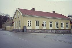 UMFA54934:0034