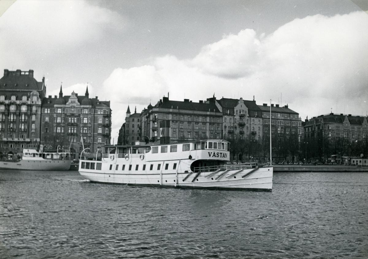 Fotodatum 10/4 1953