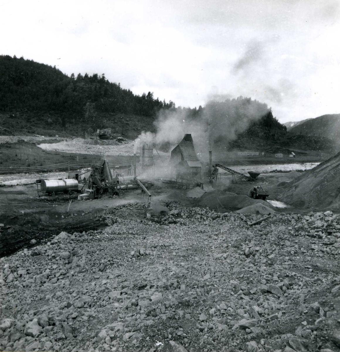 Venemo 139, juli 1963