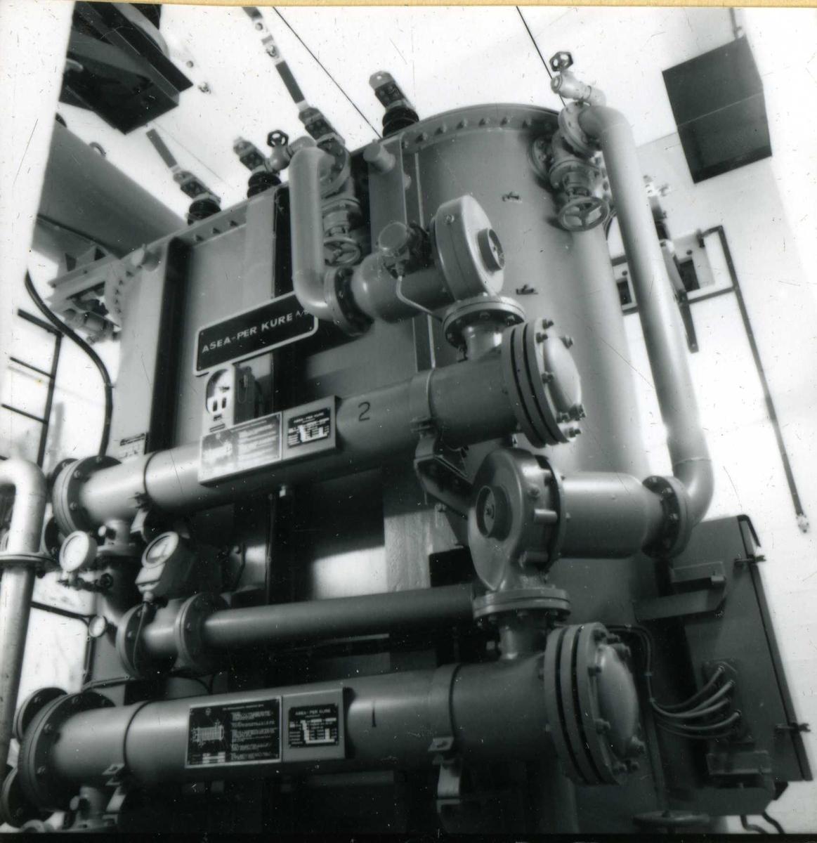 15.9.69  Transformator Byrte       214
