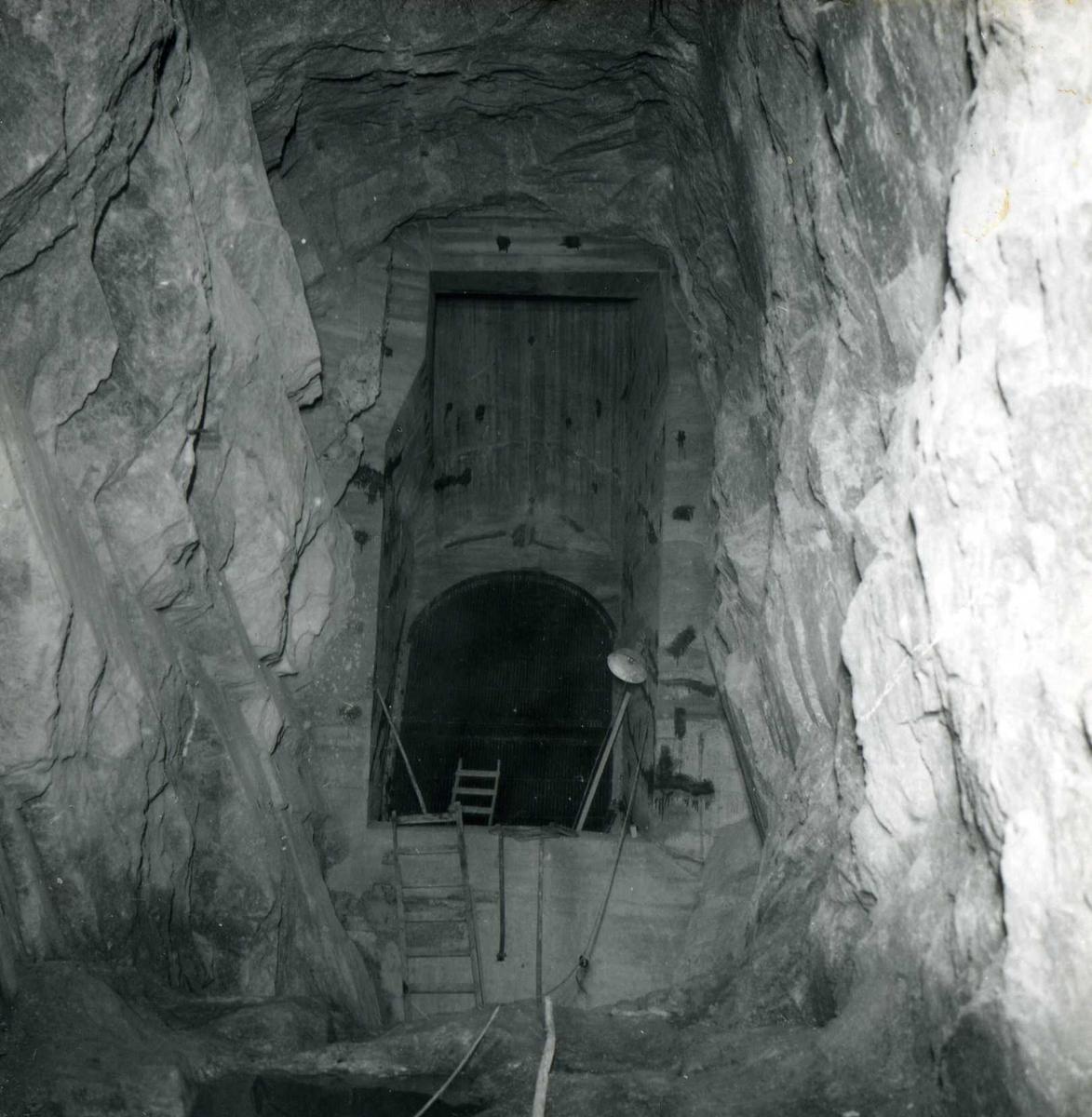818-4 Ventilkammer Byrte