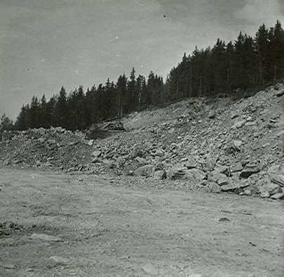 Fordelingsbaseng område, 249-3.tif