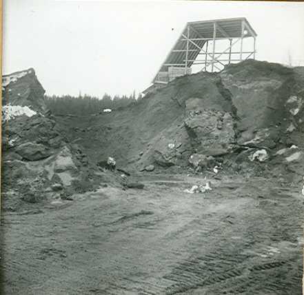 Leirlid, 232-1.tif