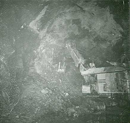 Rogdeli, 121-3.tif