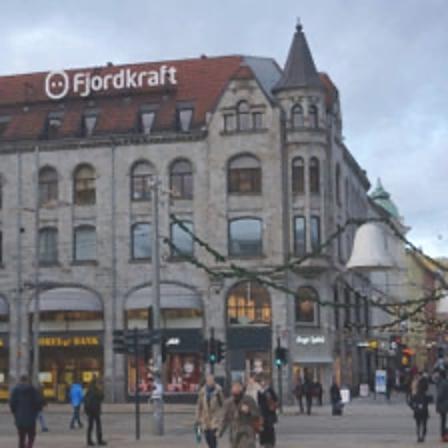 The_European_Wergeland_Centre.png (Foto/Photo)