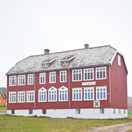 Varanger_museum.png (Foto/Photo)