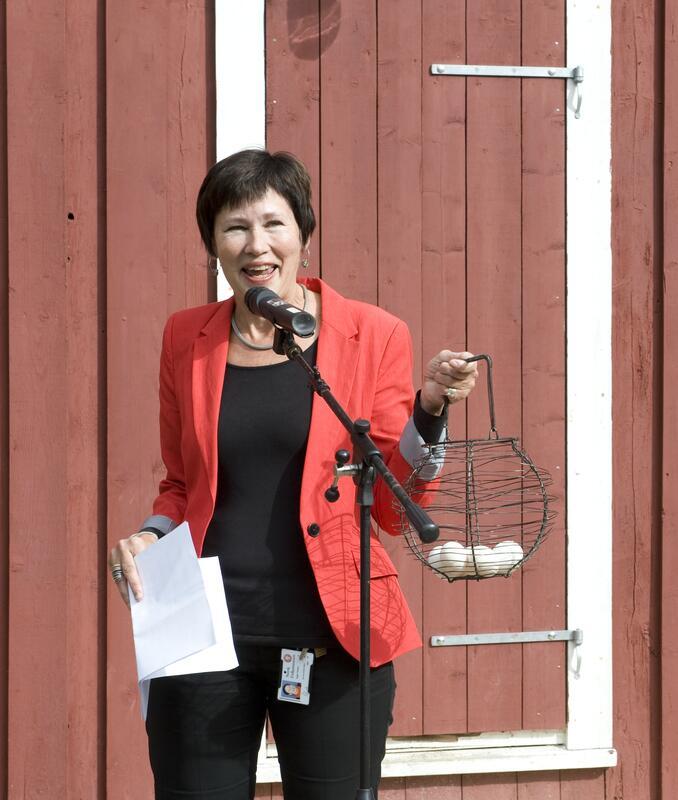 Inger (Foto/Photo)