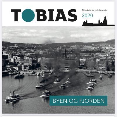 Tobias 2020. Foto/Photo