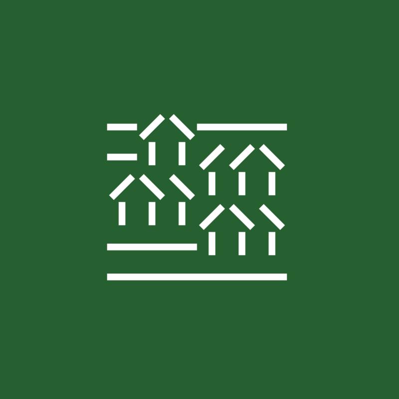 Logo: Havrå (Foto/Photo)