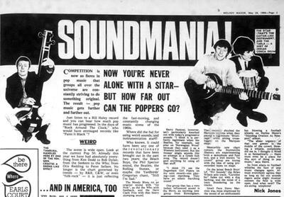Soundmania_article_header_clipped_2.pdf.jpg. Foto/Photo