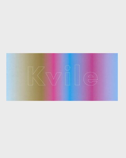kvile_ikon.jpg. Foto/Photo