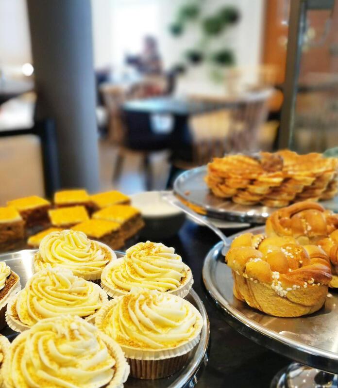 Muffins_2_Foto_Ringve_red.jpg (Foto/Photo)