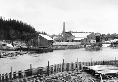 Tresliperiet_pa_rje_ca_1910_Foto_J.B._Soderholm.jpg. Foto/Photo