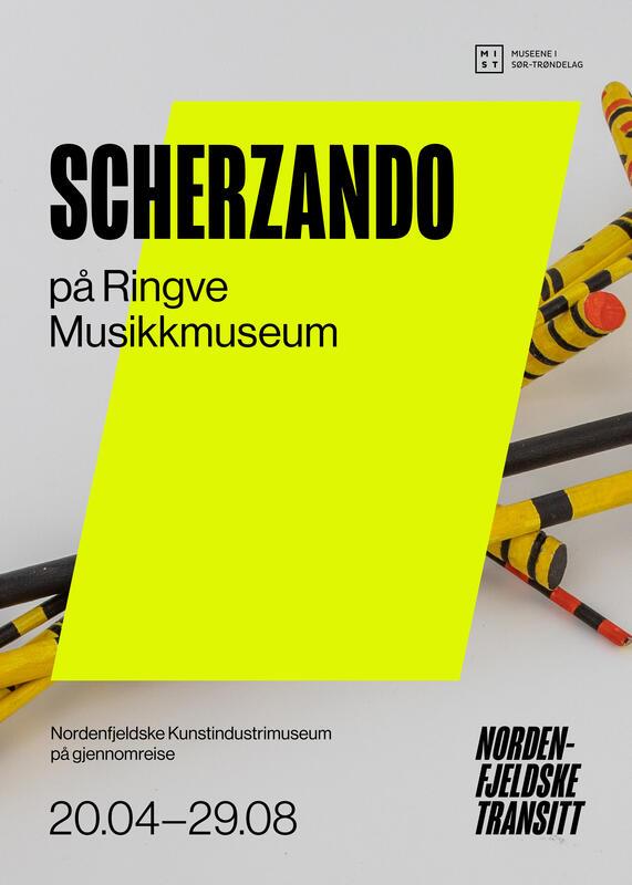 Scherzando_plakat.jpg. Foto/Photo