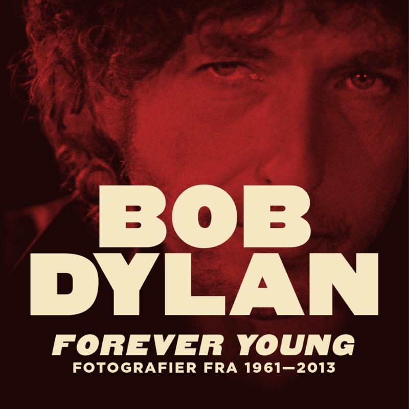 RH-BobDylan-IG-Post-1080x1080.png (Foto/Photo)