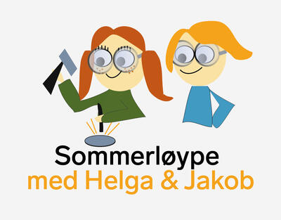 Sommerlype_hjemmeside.jpg. Foto/Photo