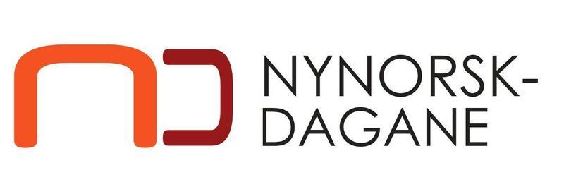 Nynorskdagane. Logo (Foto/Photo)