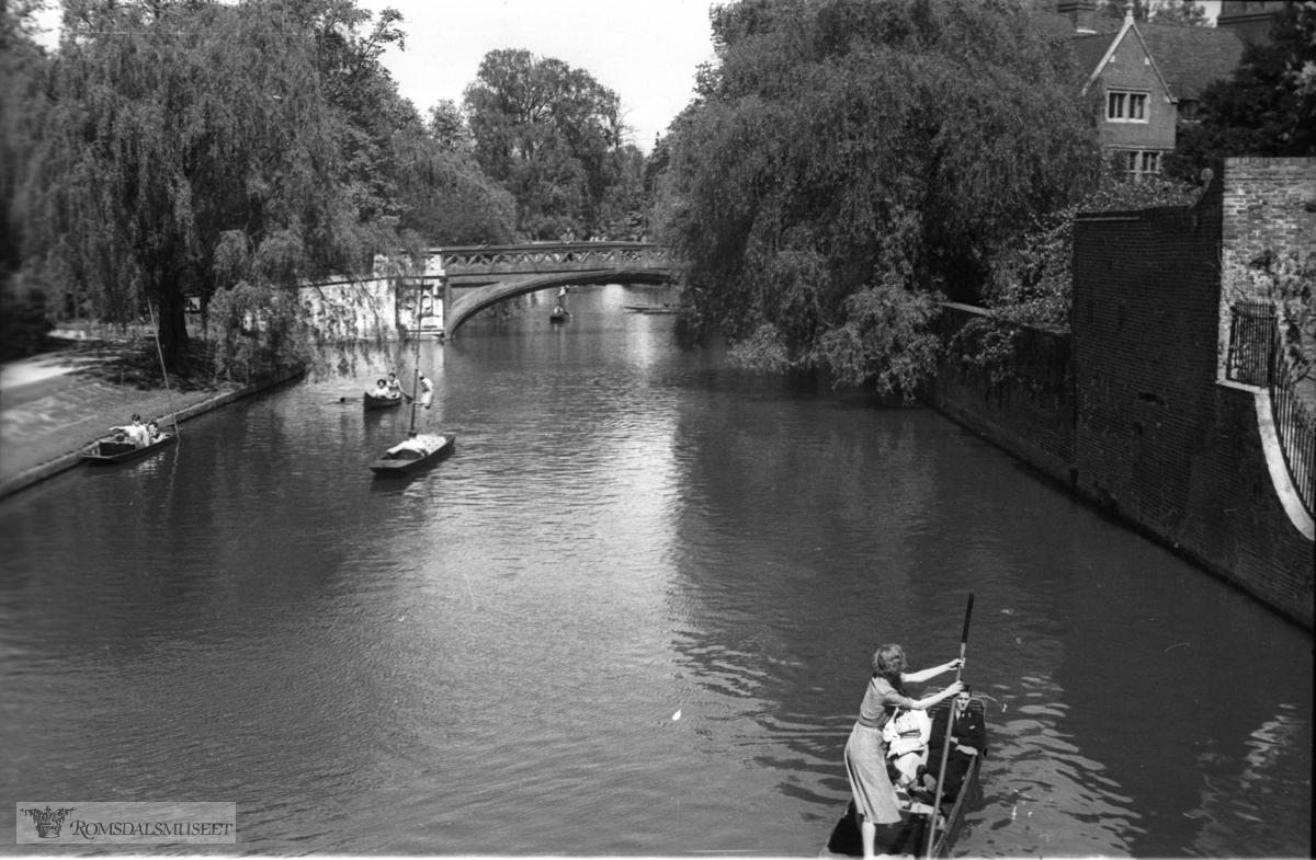 """(Filmbeholder 37410 """"England 1949"""")"""