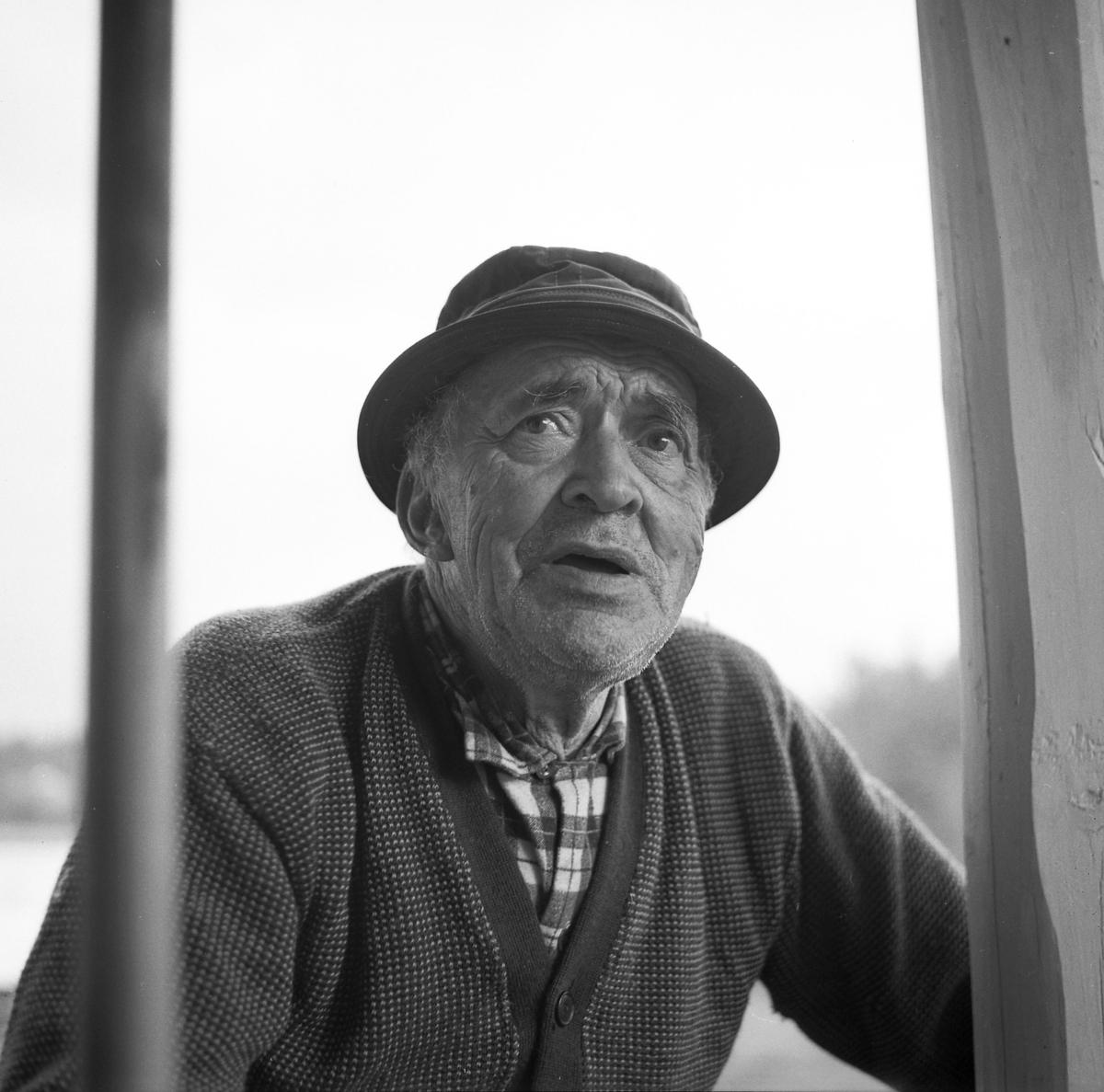 Olaf Flermoen