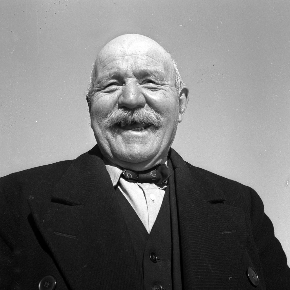 Martin Guttormsen