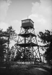 """Byseterkollen, Enebakk, Akershus"""