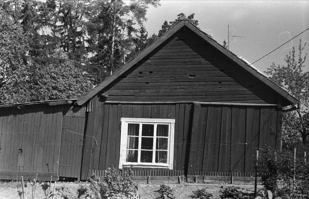 Bod, Skommarbo, Björklinge socken, Uppland