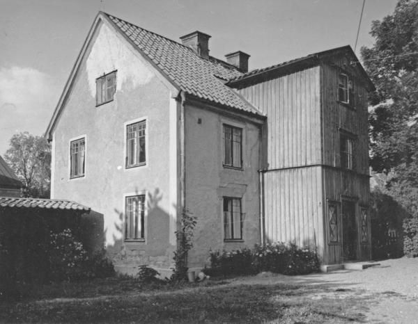 västra ringgatan enköping