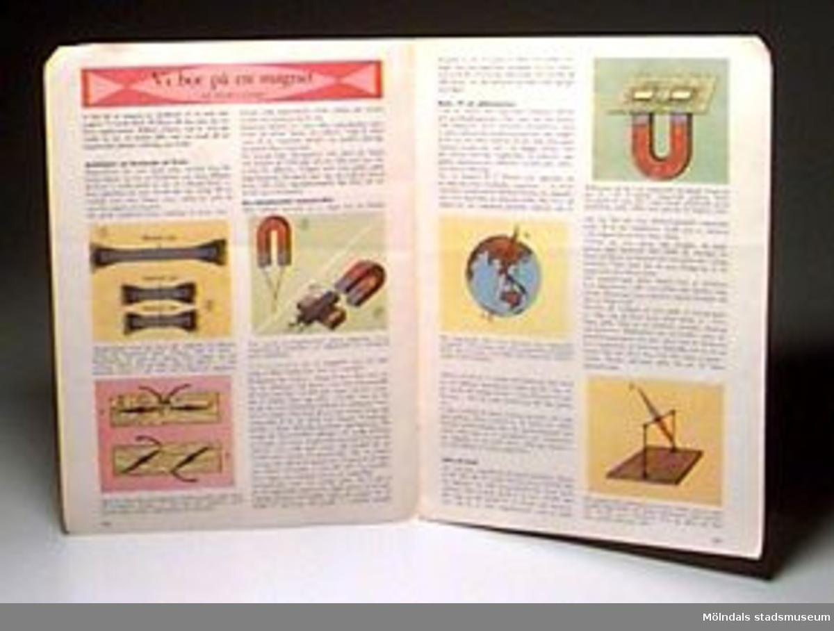 VET NI VAD, nr 20 1959, s. 379-392.