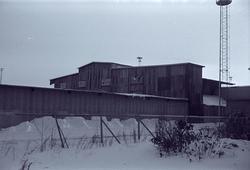 Alfredshem sågverk