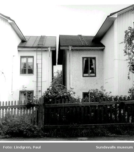 Stadsmon, Vallgatan