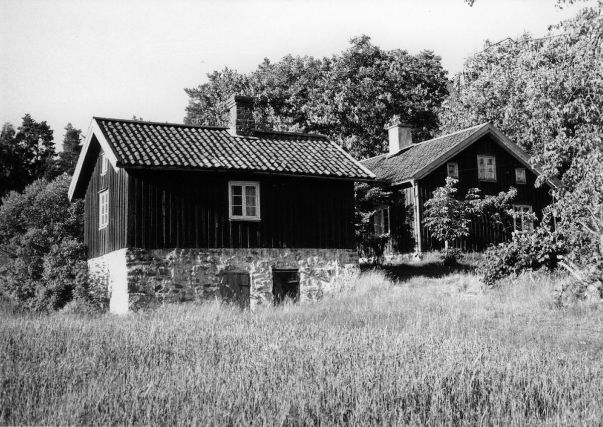 Chatta med kvinnor i Hemsj | Sverige | Badoo