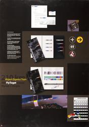 Designprogram