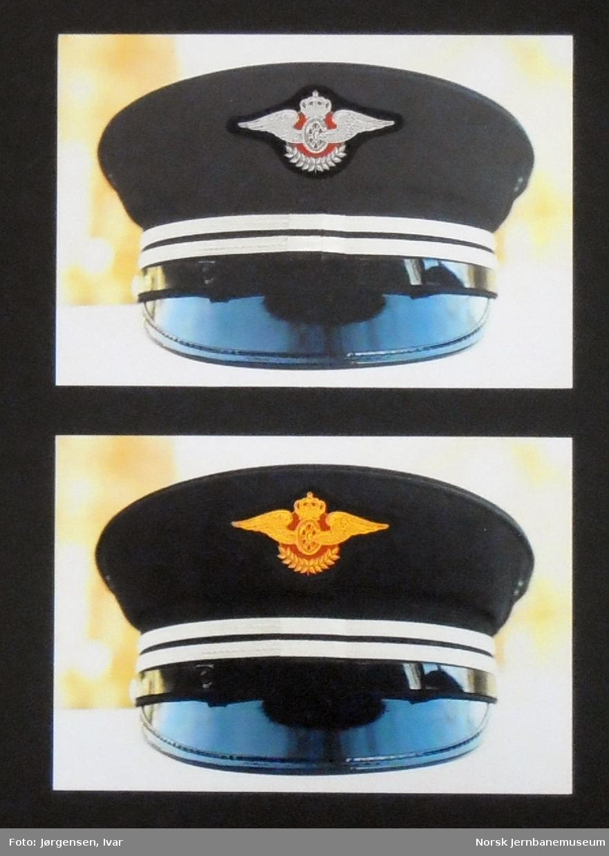Uniformseffekter