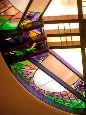 NK1908-012_VAN_DE_VELDE_HENRY_Skylight_window_detail.jpg