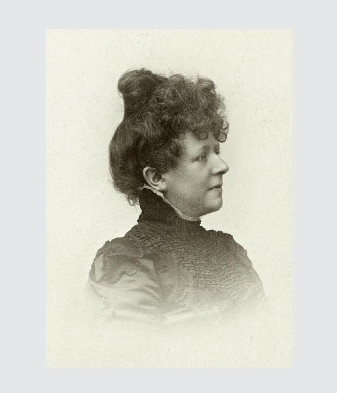 Randi Marie Blehr