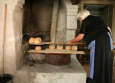 baking_gyda.jpg