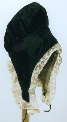 Høg rynkelue