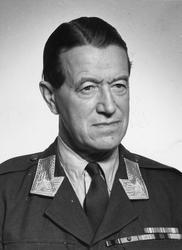 Ørnulf Dahl.