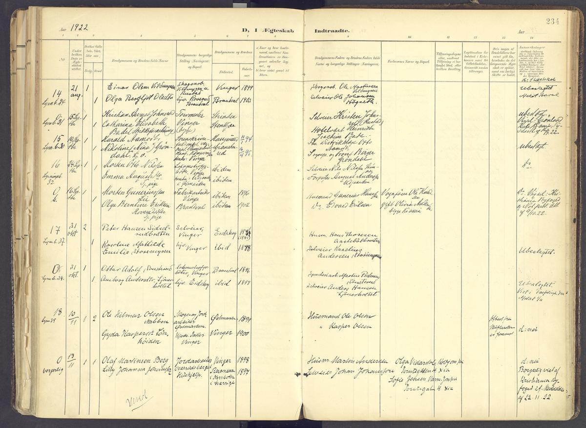 kirkebok_vigsel_nina_og_harald_1922.jpg