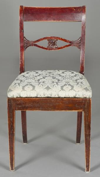 dating antikke stoler Oakland stevne