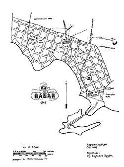 Kart-web.png
