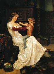Drottning_Blanka_malning_av_Albert_Edelfelt_fran_1877.jpg