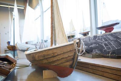 Foto: MiA/Øivind Möller Bakken
