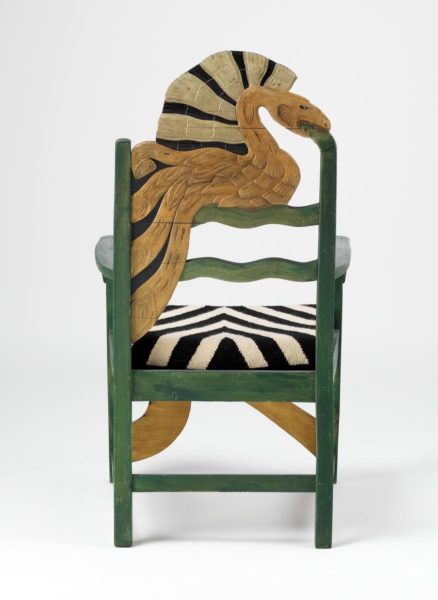 date stol norges største