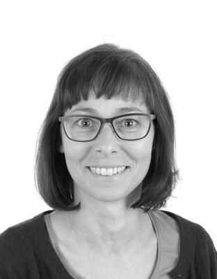 Lisa Monner