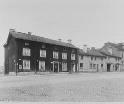 Drottninggatan 36