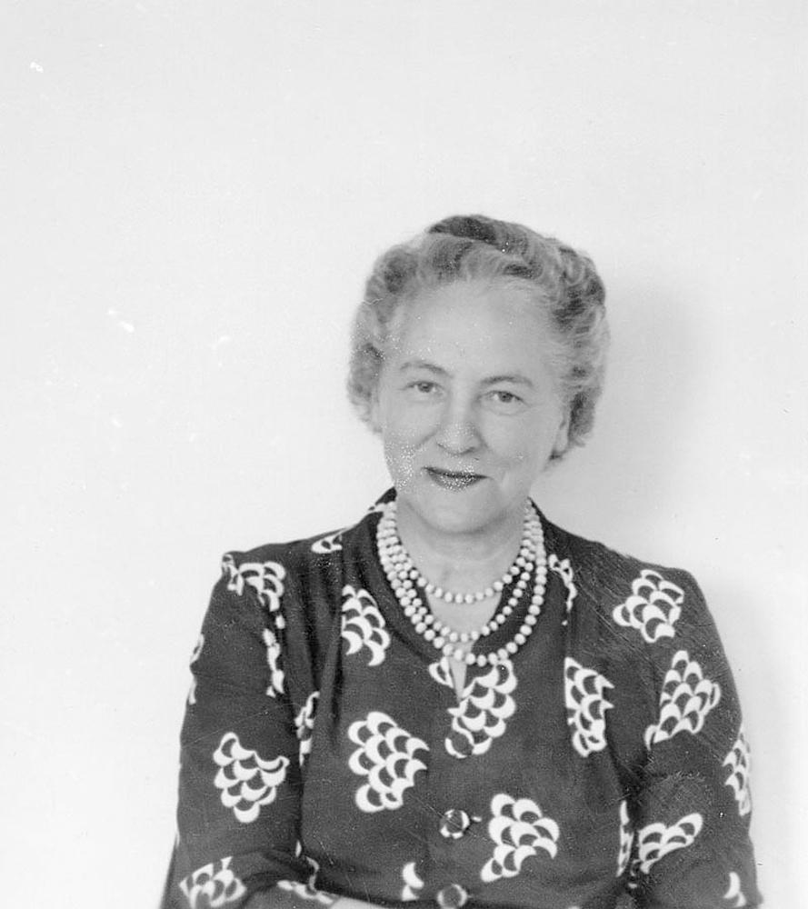 Bakken, Molla, N.J. Norsk Jernverk A/S, Mo i Rana.